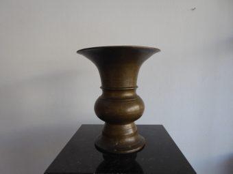 Waza, Chiny XVI-XVII w.