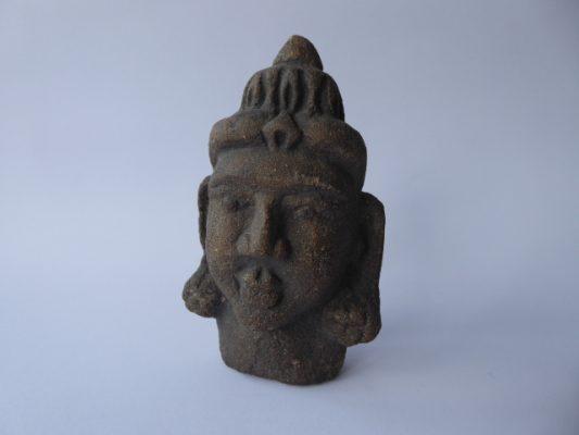 Głowa [piaskowiec]