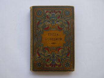 praca zbiorowa - Księga aforyzmów