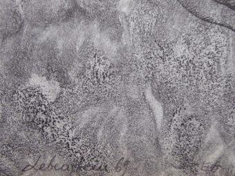 LEBENSTEIN JAN - Weekend [litografia]