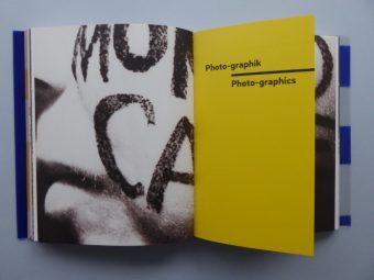 ZAMECZNIK WOJCIECH - Foto-graficznie I Photo-graphics