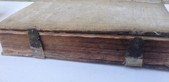 Bibliacum concordantiis Veteris et Novi Testamenti…[1521]
