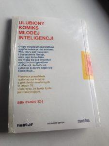 SASNAL WILHELM - Życie codzienne w Polsce w latach 1999-2001