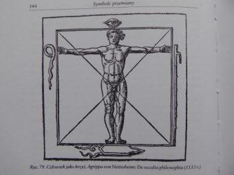 JUNG CARL GUSTAV - Symbole przemiany. Analiza preludium do schizofrenii