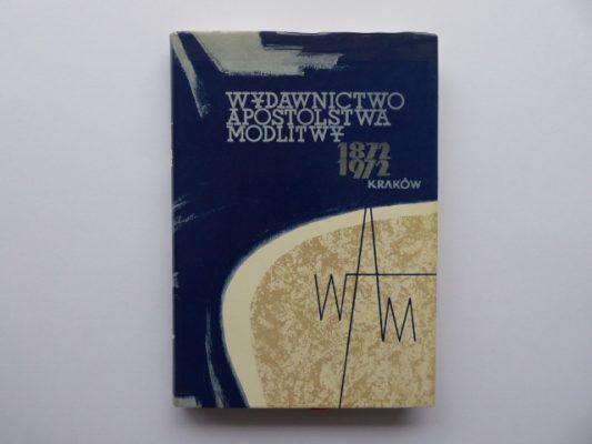 POPLATEK JAN, PASZENDA JERZY Słownik jezuitów artystów