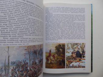 OLSZAŃSKI KAZIMIERZ - Niepospolity ród Kossaków [egz. z dedykacją od autora]