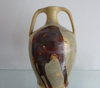 Waza [ceramika, Chiny VII-X wiek]