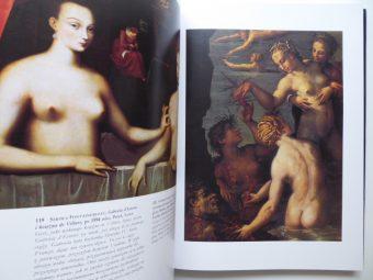 AKT. Eros, natura, sztuka