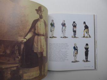 MACNULTY KIRK W. - Wolnomularstwo. Sekrety i symbole masonów, ich historia i znaczenie