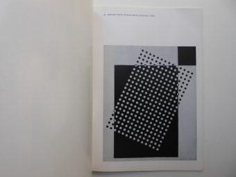 Henryk Berlewi [katalog wystawy]