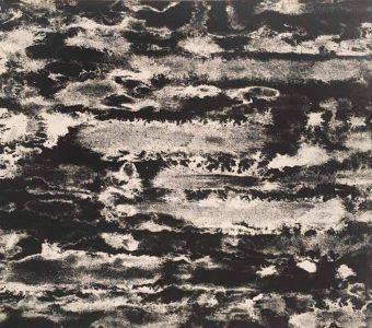 SCHLABS BRONISŁAW - Fotogram T3 15/58