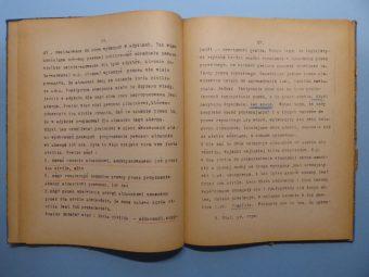 CHLAMKACZ M. - Historya Prawa Rzymskiego
