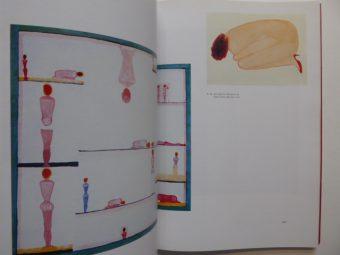 Jerzy Nowosielski [katalog wystawy]