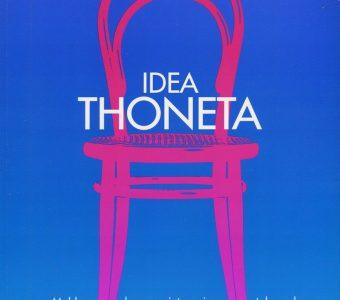 Idea Thoneta