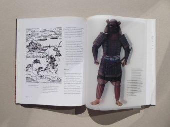 TURNBULL STEPHEN - Samuraje. Dzieje japońskich wojowników