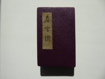 Harem dworski [Chiny]
