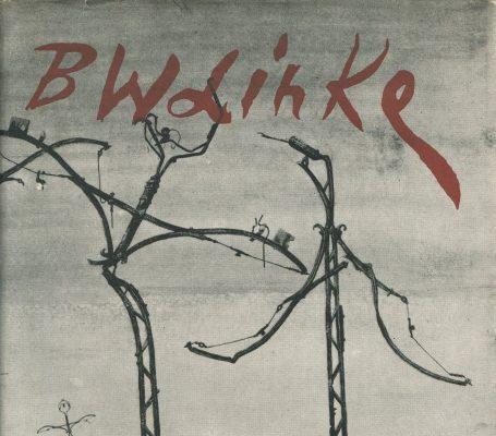 Bronisław Wojciech Linke [katalog]