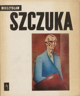 Mieczysław Szczuka [album]