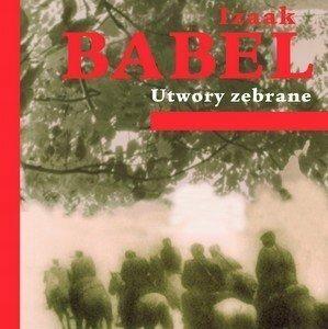 BABEL IZAAK - Utwory zebrane