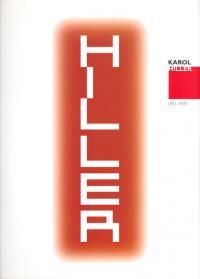 Karol Hiller. Nowe widzenie [album]
