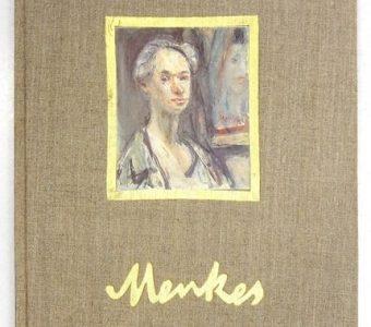 Zygmunt Menkes [album]