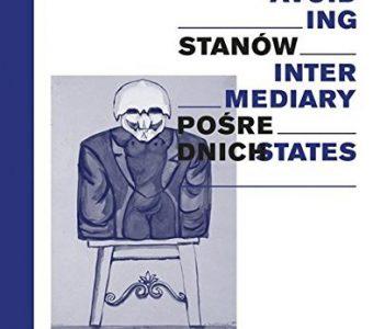 WRÓBLEWSKI ANDRZEJ - Unikanie stanów pośrednich [monografia]