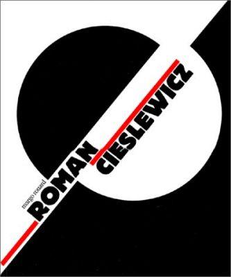 ROUARD MARGO Roman Cieślewicz [katalog]