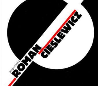 ROUARD MARGO - Roman Cieślewicz [katalog]